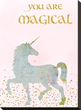 You Are Magical 2