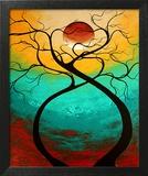 Twisting Love