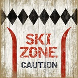 Ski Zone 6