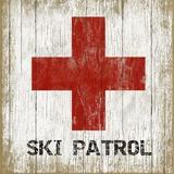 Ski Patrol 1