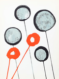 Lollipops from Derriere Le Miroir