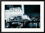 Ray Charles  Apollo