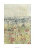 Wildflower Scape II