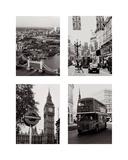 London Composite