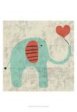 Ada's Elephant