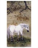 White Horse  1889-1933