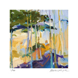 Abstract Landscape 2