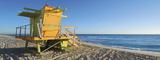 69th St Beach
