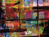 Abstract Bar