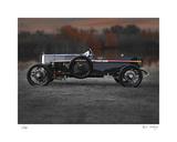 Aston 23