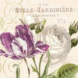 Belle Jardiniere