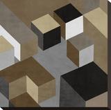 Cubic in Neutral I