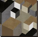 Cubic in Neutral II