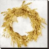 Golden Wreath II