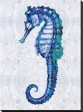 Sea Horse I