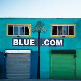 Blue Dot Com