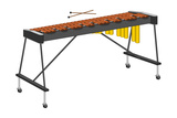 Xylophone and Mallets  Percussion  Musical Instrument