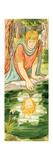 Narcisssus  Greek Mythology