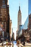 Empire Street