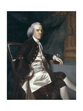 Daniel Hubbard  1764