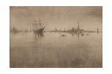 Nocturne  1879-80