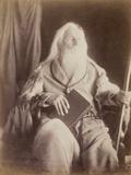 Charles Hay Cameron  1864-65