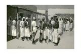 Slave Market  1893