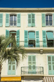 Cannes  Alpes-Maritimes  Provence-Alpes-Cote D'Azur  French Riviera  France