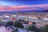 Italy  Italia Tuscany  Toscana