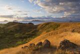 Mana Island  Mamanuca Islands  Fiji