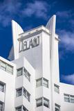 USA  Miami  Miami Beach  South Beach  Collins Ave  Delano Hotel
