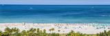USA  Miami  Miami Beach  South Beach