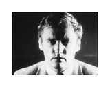Screen Test: Dennis Hopper  1964