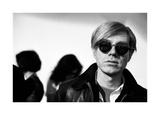 Andy Warhol  1966 (2)
