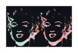 Marilyn  c 1979-86