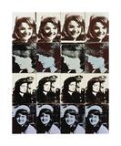 Sixteen Jackies  1964