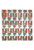 Statue of Liberty, 1962 Reproduction d'art par Andy Warhol
