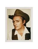 Dennis Hopper  1977
