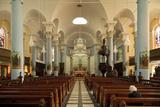 Holy Trinity Cathedral (Roman Catholic) Architect John Roberts Waterford City  Ireland