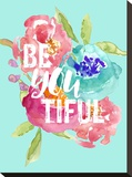 Beyoutiful Floral