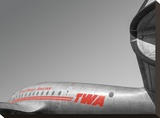 Twa Constellation 4