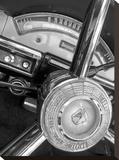 Ford Dash