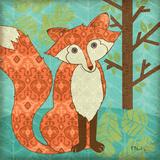 Fantasy Fox I
