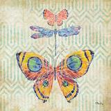 Enchanting Wings I