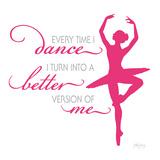 Dance I
