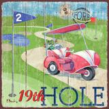 Golf Time II