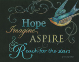 Hope & Bird