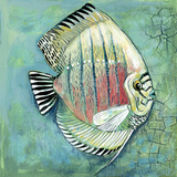 Fish I