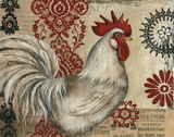 Classic Rooster I
