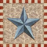 American Barn Star II